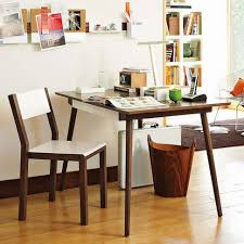 target furniture bedroom compact computer desk desks for small spaces modern