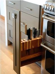 rangement placard cuisine astuce rangement cuisine 18 astuces rangement racvolutionnaires pour