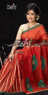 bangladeshi fashion house online shopping zarif fashion crafts boutiques sharee fashion house of