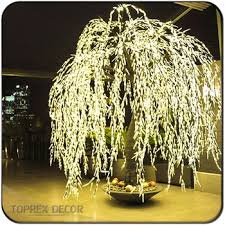 lighted willow branches lighted willow branches wholesale light up twig tree buy willow