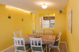 Yellow Feature Wall Bedroom Vote For Your Favorite Kitchen Renovation Beach Flip Hgtv