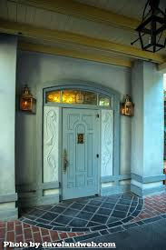 expansion of club 33