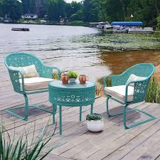 Sunbrella Bistro Chair Cushions 125 Best Beach House Outdoor Spaces Images On Pinterest