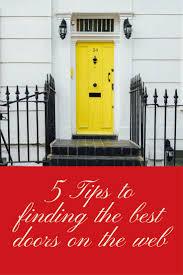 best doors tips to finding the best doors on the internet