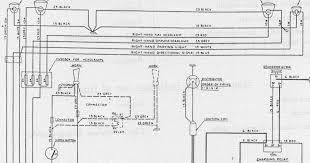 volvo pv544 wiring diagram volvo wiring diagrams