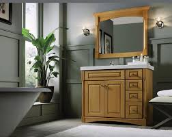 Omega Bathroom Cabinets cabinets gem city cabinetry quincy illinois