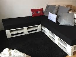 bloc de mousse pour canapé chambre mousse pour assise canapé epaisseur mousse pour assise