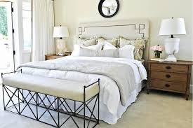 Hgtv Bedroom Designs Entranching Designer Tricks For Living Large In A Small Bedroom