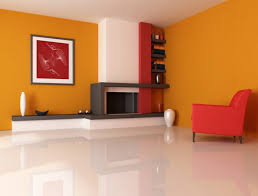 home interior paint colors interior wall colour combinations bedroom inspiration interior