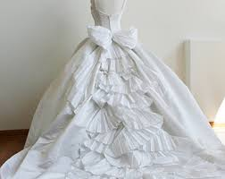cinderella wedding dresses cinderella wedding dress tulle gown wedding dress