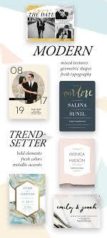 vista print wedding programs ideas excellent shutterfly wedding programs ideas patch36