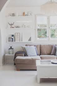 Ikea Photo Ledge Best 25 Ribba Picture Ledge Ideas On Pinterest Wall Shelves For
