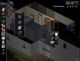 Pz Map Buy Project Zomboid Steam