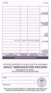 Indiana travel vaccinations images Colorado immunization program printed materials order form jpg