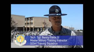 Lackland Afb Map New Dormitories At Lackland Afb Youtube