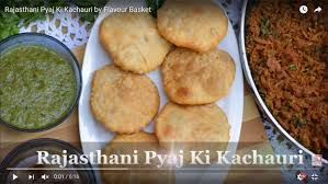 cuisine rajasthan rajasthani cuisine facts and history icookdifferent