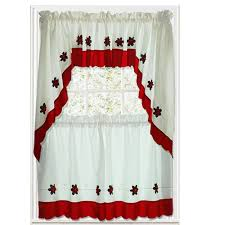 Snowflake Curtains Christmas Snowman Shower Curtain At Bed Bath And Beyond Car Tuning