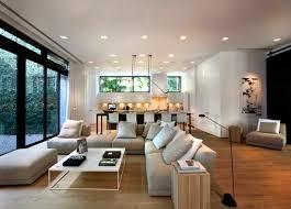 Interior Designers In Miami Stunning Waterfront Modern Masterpiece By Ralph Choeff In Miami Beach