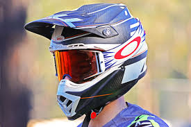 oakley new mx airbrake high review 2017 oakley front line mx goggle motoonline com au