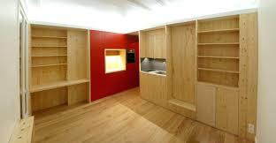 eclairage plafond cuisine design d intérieur led eclairage plafond acclairage ruban cuisine