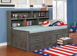 bedroom kids beds with bedroom kids beds with ambito co