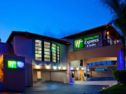 holiday inn express u0026 suites solana beach del mar hotel by ihg
