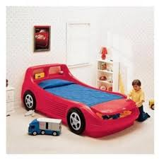 Race Car Beds Little Tikes Red Race Car Bed For Sale In Danville Ca 5miles