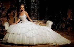 Wedding Dress Full Movie Download Download Huge Wedding Dresses Wedding Corners