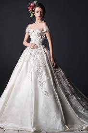 wedding gowns 2015 best 25 wedding gowns 2015 ideas on stella york