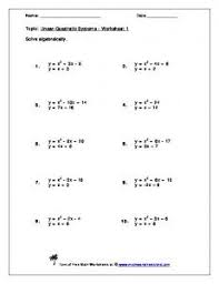 ratio and proportion word problems five worksheet pack math