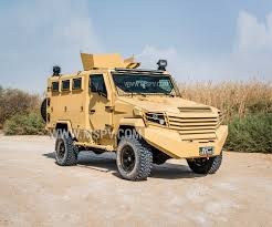 light armored vehicle for sale armored vehicles online buy and sell armored cars