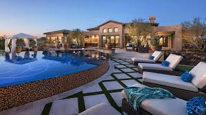 Chandler Az Zip Code Map by Cottonwood Springs At Ocotillo Homes For Sale Chandler Az