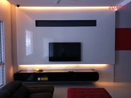 under cabinet television for kitchen kitchen with tv built cabinets shelves with tv walls with tv