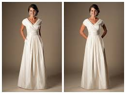 budget wedding dresses 106 best modest wedding dresses 600 images on