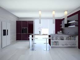Studio Kitchens Studio Kitchen Design Fascinating Studio Kitchen Designs And