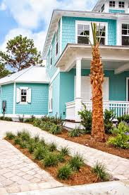 best exterior paint color for small house ideas advice need help w