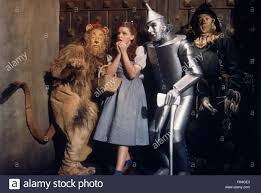 wizard of oz cowardly lion costume cowardly lion stock photos u0026 cowardly lion stock images alamy