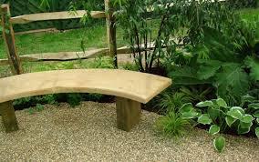 gripping 2 seater wooden garden bench tags wooden garden bench