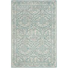 Grey Area Rug 8x10 Uncategorized Blue Area Rugs 8x10 Popular With Imposing