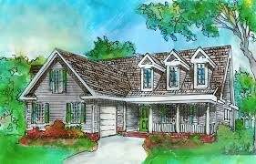 Southern Comfort Home Southern Rose Southern Comfort Homes Gallery