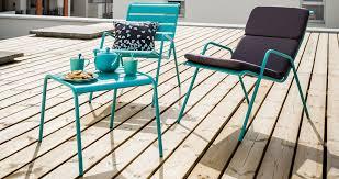 table de jardin fermob soldes fauteuil bas monceau fauteuil de jardin pour salon de jardin