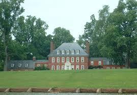 westover plantation virginia farmhouse pinterest mansions