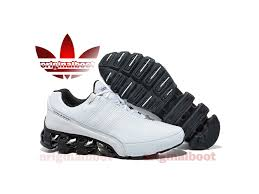 porsche design shoes p5000 adidas porsche design sport bounce p u00275000 s2 outlet white silver