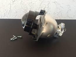 nissan maxima qx parts headlight parts 5 12 factory xenon