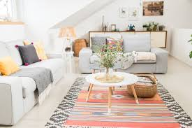 Wohnzimmer Vintage Wohnzimmer Mit Neuem Mitbewohner Leelah Loves