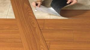amazing brilliant vinyl wood floor tiles vinyl flooring store