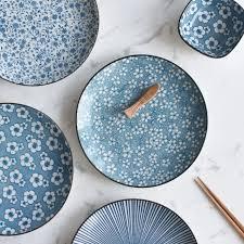 japanische k che japanische keramik geschirr abendessen porzellan geschirr t küche