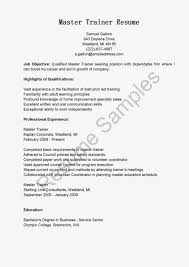 resume for university students sle popular dissertation conclusion writers website for college