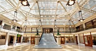 Tour An Organic Modern Chicago by Frank Lloyd Wright U0027s Illinois