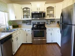 best kitchen renovation ideas remodel kitchen design modern kitchen ideas diy kitchen renovation
